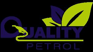 Quality petrol